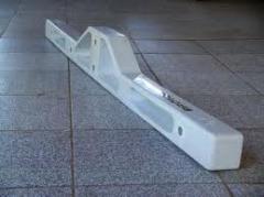 Cruzeta de fibra de vidro