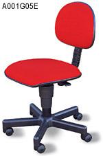 Cadeira p/ Escritório Linha Custom