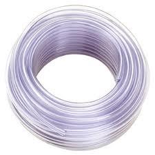 Mangueira PVC