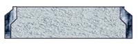 Tubos (anéis) de concreto
