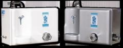 Purificador Refined Water