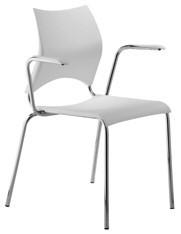 Cadeira - C149