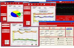 Software Fenix