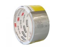 Fitas Silver Tape