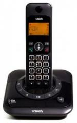 Telefone s/ Fio Vtech DECT 6.0 Lyrix 550SE