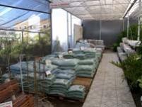 Adubos, Fertilizantes e Defensivos