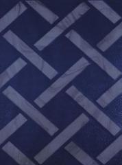 Piso Palace Azul