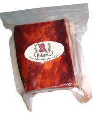 Bacon embalado Bolson