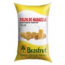 Polpa de Maracujá