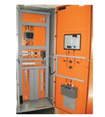 Regulador Automático de Velocidade – RVX Energy