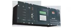Estabilizador de Sistemas de Potência - PWX Power