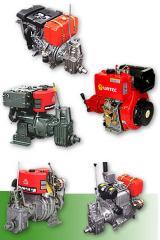 Kayık motorları