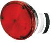 Lanterna Traseira Caminhão GM até 85 COM ou SEM