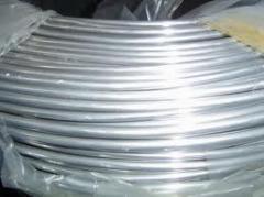 Alumínio Nu