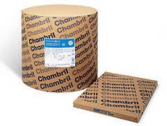 Papéis Chambril Premier