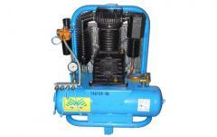 Compressor para poda pneumático T-950