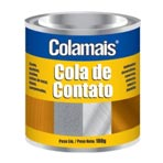 Cola de Contato