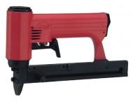 Pinador 0,85/18 - PACAR