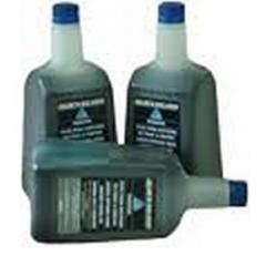 Óleo Quicksilver Premium 2T - TCW-3 - 1 litro