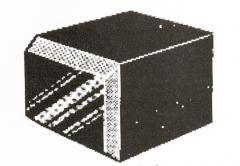 Ponteira Quadrada