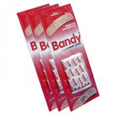 Bandy Line curativo