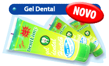 Gel Dental