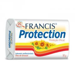 Francis Protection Óleo de Girassol 90g