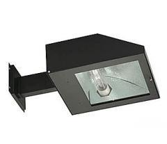 Luminario Externo EX07-S