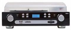 Reflecta RecordPlayer LP-USB/SD