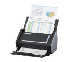Scanner ScanSnap modelo: S1500
