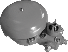 Materiais Elétricos Reforçados e Blindados OWR 102