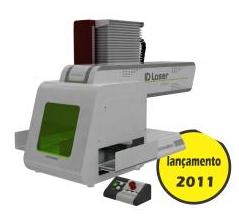 ID Laser CO2