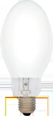 Lámparas especiales