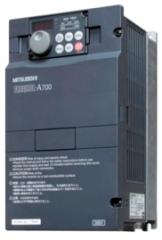 Série A700