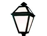 Luminaria decorativa