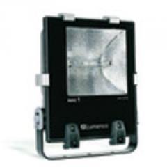 Projetor Max 1 Simétrico Interlight