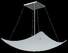 Luminaria Kabel