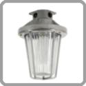 Luminária plafonier blindada SBL‐601