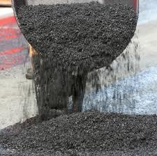 Cimento Asfáltico Isotrol