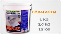 Argamassa Sanflex