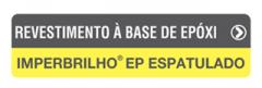 Revestimento Imperbrilho EP Espatulado