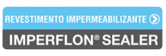 Imperflon Sealer