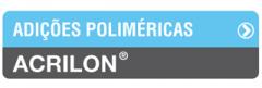 Acrilon dispersão polimérica