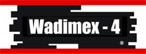 Wadimex - 4 Protetor de Isolantes Térmicos