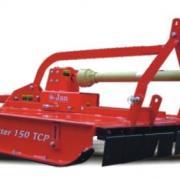 Roçadeira Rotter TCP 150 / 180