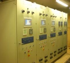 Sistemas de Controle Grameyer
