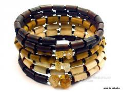 Bracelet  BC  174