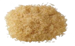 Long Grain Perboiled Rice
