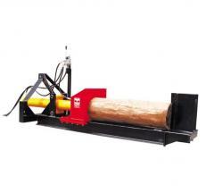 Rachador de Madeiras RM 900 / RM 1150