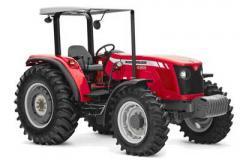 Trator MF 4265/4